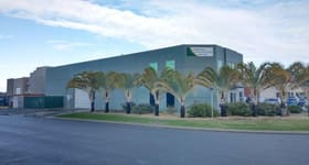Factory, Warehouse & Industrial commercial property for sale at 42 Industry St Malaga WA 6090