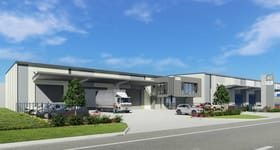 Factory, Warehouse & Industrial commercial property for sale at 10 Maxwell Street Brendale QLD 4500