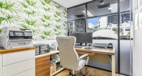 Offices commercial property for sale at 75/15 Victoria Ave Broadbeach QLD 4218