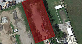 Development / Land commercial property for lease at Rear/40 Bandara Street Richlands QLD 4077