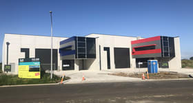 Offices commercial property for lease at 19 Aegean Court Keysborough VIC 3173