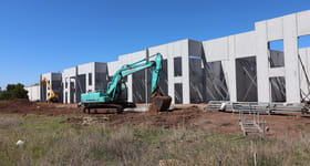 Factory, Warehouse & Industrial commercial property sold at 5/7 Buontempo Road Carrum Downs VIC 3201