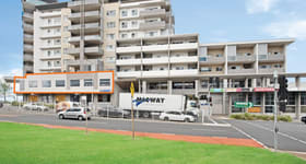 Offices commercial property for sale at 215-217 Pacific Highway Charlestown NSW 2290