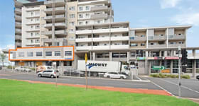 Medical / Consulting commercial property for sale at 215-217 Pacific Highway Charlestown NSW 2290