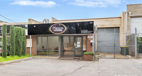 Offices commercial property sold at 20A Maple Avenue Forestville SA 5035
