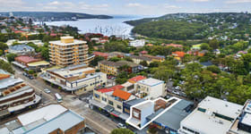 Shop & Retail commercial property for sale at 377 Sydney Road Balgowlah NSW 2093