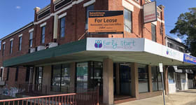 Offices commercial property for sale at 61 Nelson Street Wallsend NSW 2287