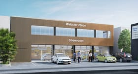 Factory, Warehouse & Industrial commercial property for sale at 40 Webster Road Stafford QLD 4053
