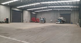 Development / Land commercial property for sale at 88-90 Lara Way Campbellfield VIC 3061