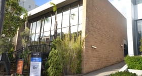 Offices commercial property for sale at 1/977-979 Wellington Street West Perth WA 6005