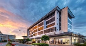 Other commercial property for sale at Pulse Oceanside Medical Suite 403, 11 Eccles Boulevard Birtinya QLD 4575