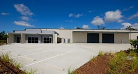 Factory, Warehouse & Industrial commercial property for sale at 23 Motorway Circuit Ormeau QLD 4208