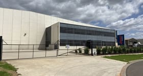 Factory, Warehouse & Industrial commercial property for sale at 57 - 61 Freight Drive Somerton VIC 3062