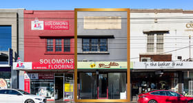 Development / Land commercial property for lease at 308A Whitehorse Road Balwyn VIC 3103