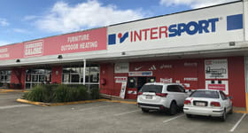 Showrooms / Bulky Goods commercial property for sale at 3/135 Morayfield Road Morayfield QLD 4506