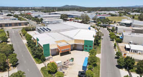 Factory, Warehouse & Industrial commercial property for sale at 14-22 Henry Street Loganholme QLD 4129