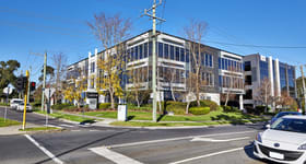 Medical / Consulting commercial property for lease at 9/622 Ferntree Gully Road Wheelers Hill VIC 3150