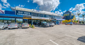 Medical / Consulting commercial property for sale at 104 Gympie Road Strathpine QLD 4500