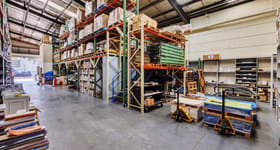 Factory, Warehouse & Industrial commercial property for sale at Unit 8/1-3 Endeavour Road Caringbah NSW 2229