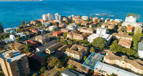 Development / Land commercial property for sale at 11 Parramatta Street Cronulla NSW 2230