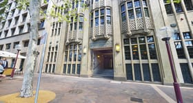 Offices commercial property sold at Suite 12.04/135-137 Macquarie Street Sydney NSW 2000