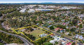 Development / Land commercial property for sale at 26 Waterford Road Wacol QLD 4076