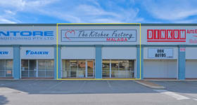 Showrooms / Bulky Goods commercial property for sale at 9/16 Kent Way Malaga WA 6090