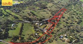 Development / Land commercial property for sale at Cnr Hogan Road and Old Princes Highway Nairne SA 5252