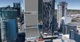 Offices commercial property for sale at 450 George Street Brisbane City QLD 4000