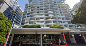 Shop & Retail commercial property for lease at 105/29 First Avenue Mooloolaba QLD 4557