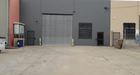 Factory, Warehouse & Industrial commercial property sold at 8 Adrian Road Campbellfield VIC 3061