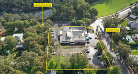 Other commercial property for sale at 241 Lesmurdie Road Lesmurdie WA 6076
