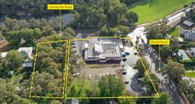 Shop & Retail commercial property for sale at 241 Lesmurdie Road Lesmurdie WA 6076