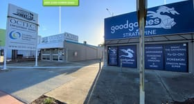 Development / Land commercial property for sale at 397 Gympie Road Strathpine QLD 4500