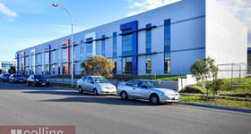 Factory, Warehouse & Industrial commercial property for sale at 2/11-15 Remount Way Cranbourne West VIC 3977