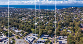 Shop & Retail commercial property sold at 132 Greenoaks Drive Coolum Beach QLD 4573