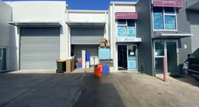 Factory, Warehouse & Industrial commercial property for sale at 10/25 Quanda Road Coolum Beach QLD 4573