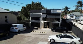 Offices commercial property for sale at 125 Kirkland Avenue Coorparoo QLD 4151