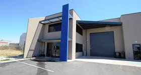 Factory, Warehouse & Industrial commercial property sold at 1/3 Vale Street Malaga WA 6090