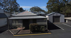 Medical / Consulting commercial property for sale at 1/220 Mount Glorious Road Samford Valley QLD 4520