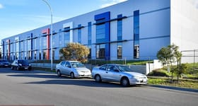Factory, Warehouse & Industrial commercial property for lease at FACT 3/11-15 Remount Way Cranbourne West VIC 3977
