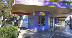 Shop & Retail commercial property for sale at 158-160 Georges River Road Croydon Park NSW 2133
