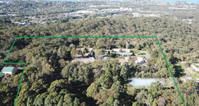 Development / Land commercial property for sale at SYDNEY CONFERENCE & TRAINING C/30 Ingleside Road Ingleside NSW 2101