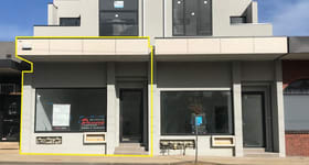Shop & Retail commercial property for lease at 118 Hansworth  St Mulgrave VIC 3170