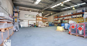 Factory, Warehouse & Industrial commercial property for lease at Padstow NSW 2211