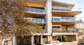 Offices commercial property for sale at 2/22 Brown Street East Perth WA 6004