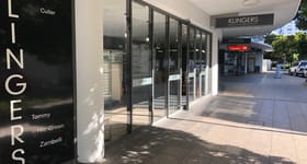 Shop & Retail commercial property for lease at Lot 105/'Seamark on First' 2 First Avenue Mooloolaba QLD 4557