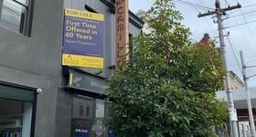 Shop & Retail commercial property for sale at 215 Victoria Street West Melbourne VIC 3003
