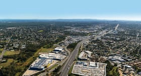 Development / Land commercial property for sale at 13-17 Old Chatswood Road Daisy Hill QLD 4127