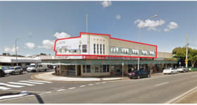 Shop & Retail commercial property sold at 11/204 Beaudesert Road Moorooka QLD 4105